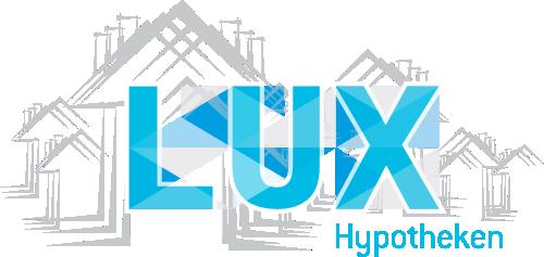 Logo Lux Hypotheken
